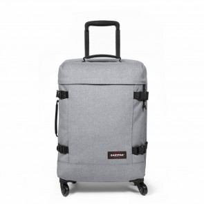 Eastpak Trans4 S Sunday Grey-20