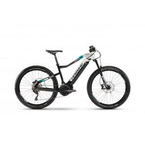 Haibike SDURO HardSeven 7.0 i500Wh 20-G XT 20 HB YSTS black/grey/turquoise-20