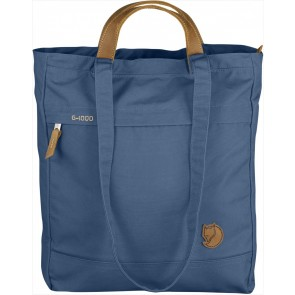 FjallRaven Totepack No.1 Blue Ridge-20