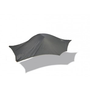 Tentsile Flite + Dark Grey-20
