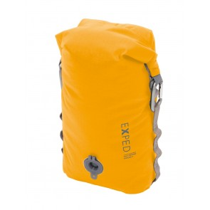 Fold-Drybag Endura 5 yellow-20