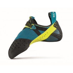 Scarpa Furia Air baltic blue/yellow-20