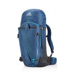 Gregory Targhee 45 Atlantis Blue-20