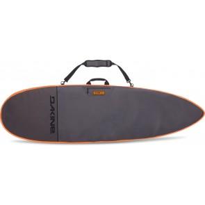 Dakine John John Florence Surfboard Bag Daylight Carbon-20