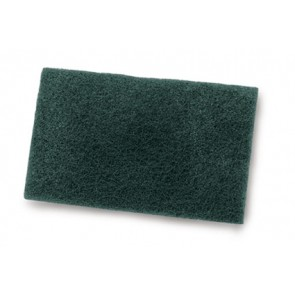 Katadyn Cleaning pad for Ceramic Filter Green-20