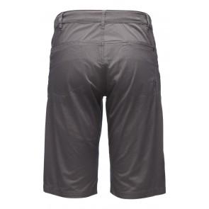 Black Diamond M Credo Shorts Carbon-20