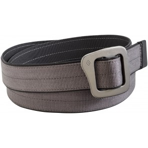 Black Diamond Diamond Mine Belt Slate-20