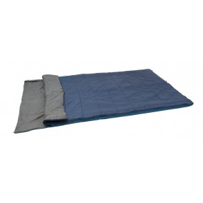 EXPED Mega Sleep Duo 25-20
