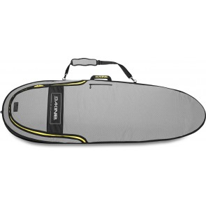 Dakine Mission Surfboard Bag Hybrid Carbon-20
