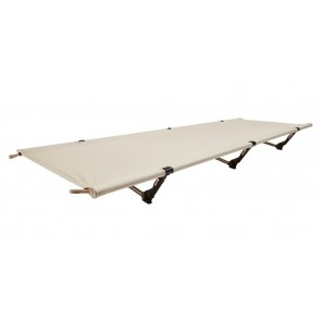 Nordisk Nordisk X Helinox Bed Natural-20