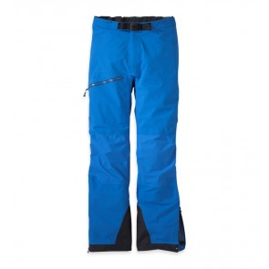 Outdoor Research Men's Furio Pants Glacier-20