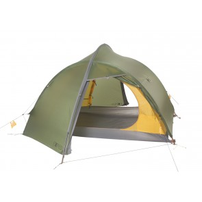 EXPED Orion III UL green-20