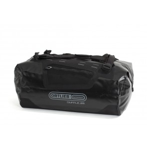 Ortlieb Duffle 85 Liters black-20