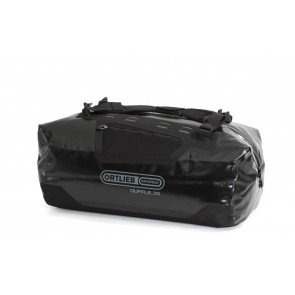 Ortlieb Duffle 110 Liters black-20