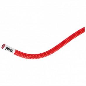 Petzl Rumba Half Rope 8Mm X 50M-20