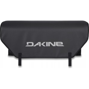 Dakine Pickup Pad Halfside Black-20