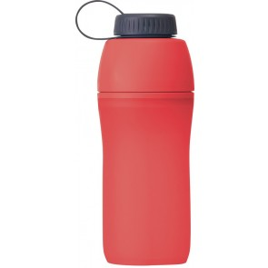 Platypus MetaBottle MicroFilter 1L Coral Pink-20