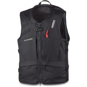 Dakine Poacher Ras Vest Black-20