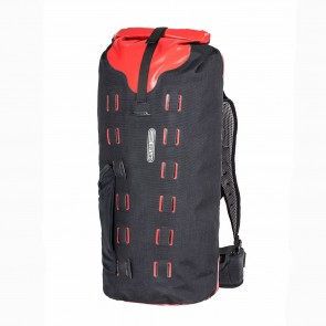 Ortlieb Gear-Pack 32 black-red-20