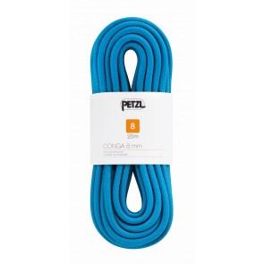 Petzl Conga 20 Meter Blue-20