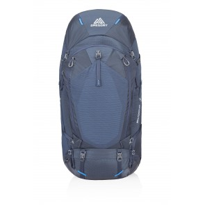 Gregory Baltoro 85 Dusk Blue-20
