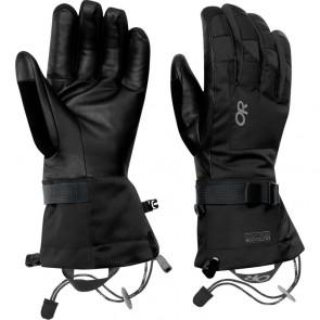 Outdoor Research Men´s Revolution Gloves Black-20