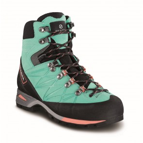 Scarpa Marmolada Pro Od Wmn reef water/coral-20