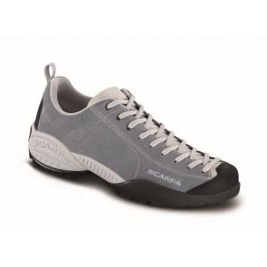 Scarpa Mojito 39 metal gray-20