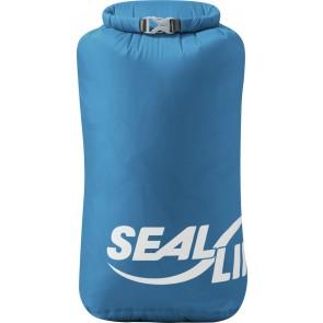 Sealline BlockerLite DRY 5L Blue-20