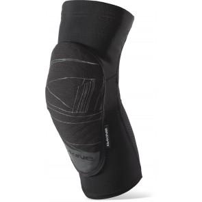 Dakine Slayer Knee Pad Black-20