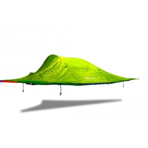 Tentsile Stingray Fresh green-20