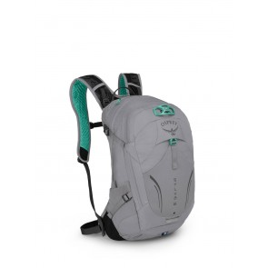 Osprey Sylva 12 Downdraft Grey-20
