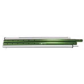 Tarp Pole 240-20