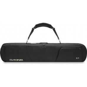 Dakine Tour Snowboard Bag Black-20