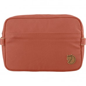 FjallRaven Travel Toiletry Bag Dahlia-20