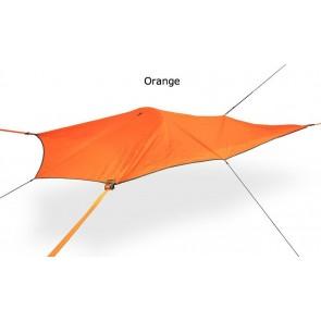 Tentsile UNA Orange-20