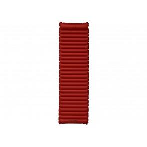 Nordisk Vega Air Burnt Red/Black 183x51x6.5cm-20
