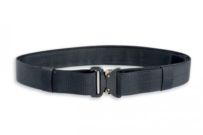 Tasmanian Tiger Tactical Belt MK ll black