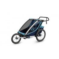 THULE Thule Chariot Cross 2 Blue-20