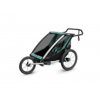 THULE Thule Chariot Lite 2 Bluegrass-20