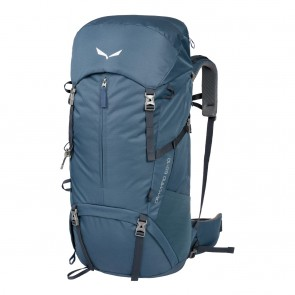 Salewa Cammino 60 Bp MIDNIGHT NAVY-20