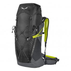 Salewa Alp Trainer 35+3 BLACK-20