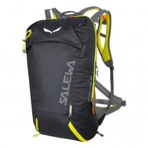 Salewa Winter Train 26 Bp BLACK-20
