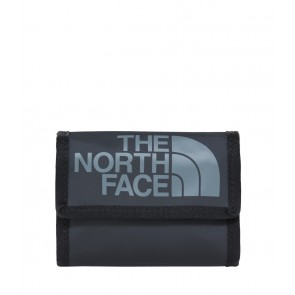 The North Face Base Camp Wallet TNF BLACK-20