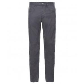 The North Face Men's Slim Fit Motion Trousers ASPHALT GREY-20