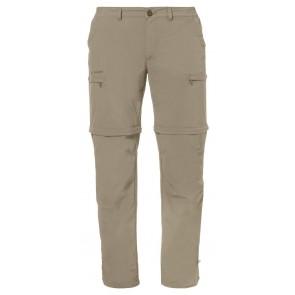 VAUDE Men's Farley ZO Pants IV muddy-20