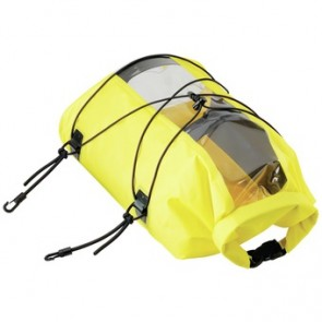 Kodiak Deck Bag Yellow-20