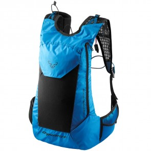 Dynafit Transalper 18 methyl blue / black-20