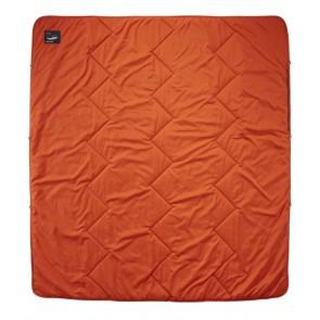 Therm-A-Rest Argo Blanket 198 x 182 cm Tomato-20