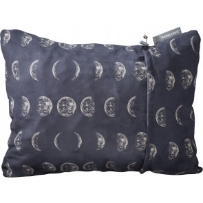 Therm-A-Rest Compressible Pillow Large Moon-20